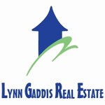 Lynn Gaddis Real Estate
