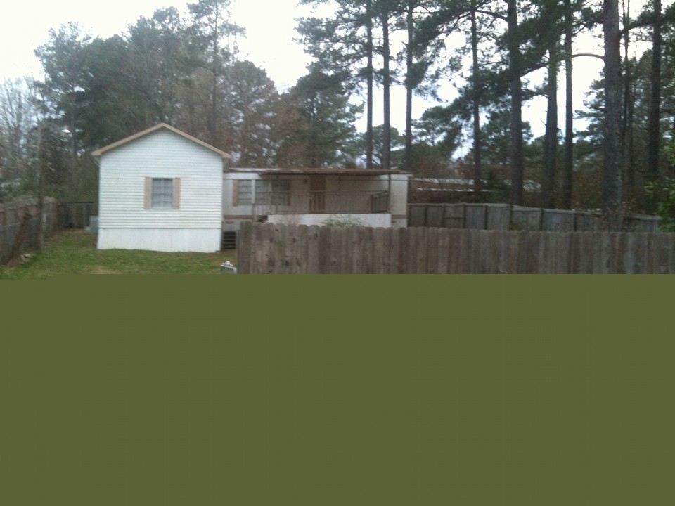 12 genius mobile homes in mississippi kaf mobile homes 10111 - The mobile home in the meadow ...