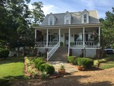 Byram, MS Real Estate property listing