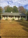 Byram, MS Real Estate property listing