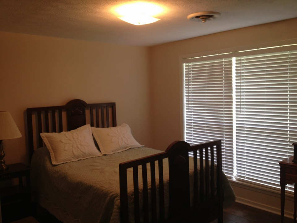 1 of guest rooms