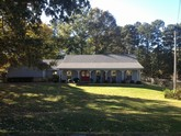 908 lake dockery dr.