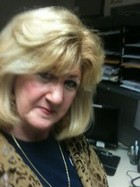 Lynn Gaddis Byram, MS Real Estate